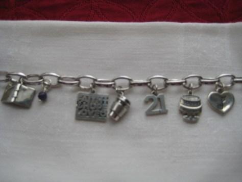 Valentine's and charm bracelets 039