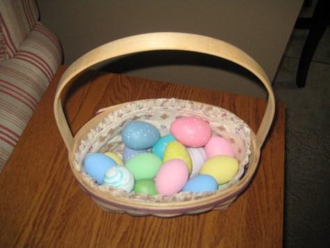 Easter skunk 014