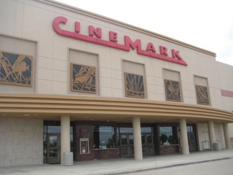 Movies 001