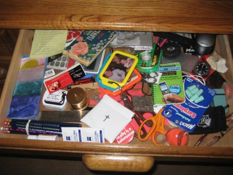 Adkin's and junk drawer 058