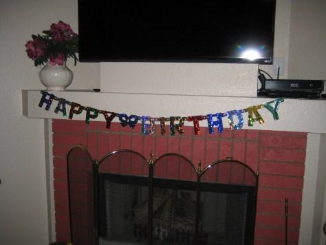 Mom's 75th birthday 032