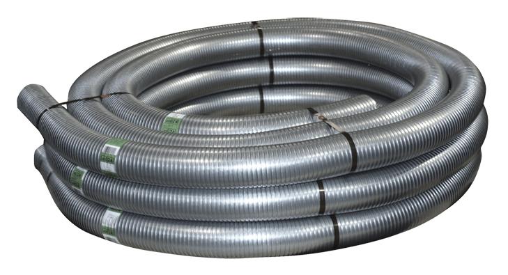 exhaust flex pipe walker exhaust systems