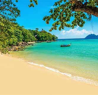 Image Result For Best Sri Lanka Tours