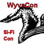 WyvaCon