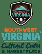 SWVA Cultural Center & Marketplace