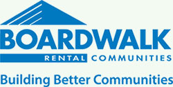 boardwalk-rental-communities-logo-250w