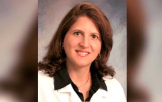 Dr.Silvana Pannain