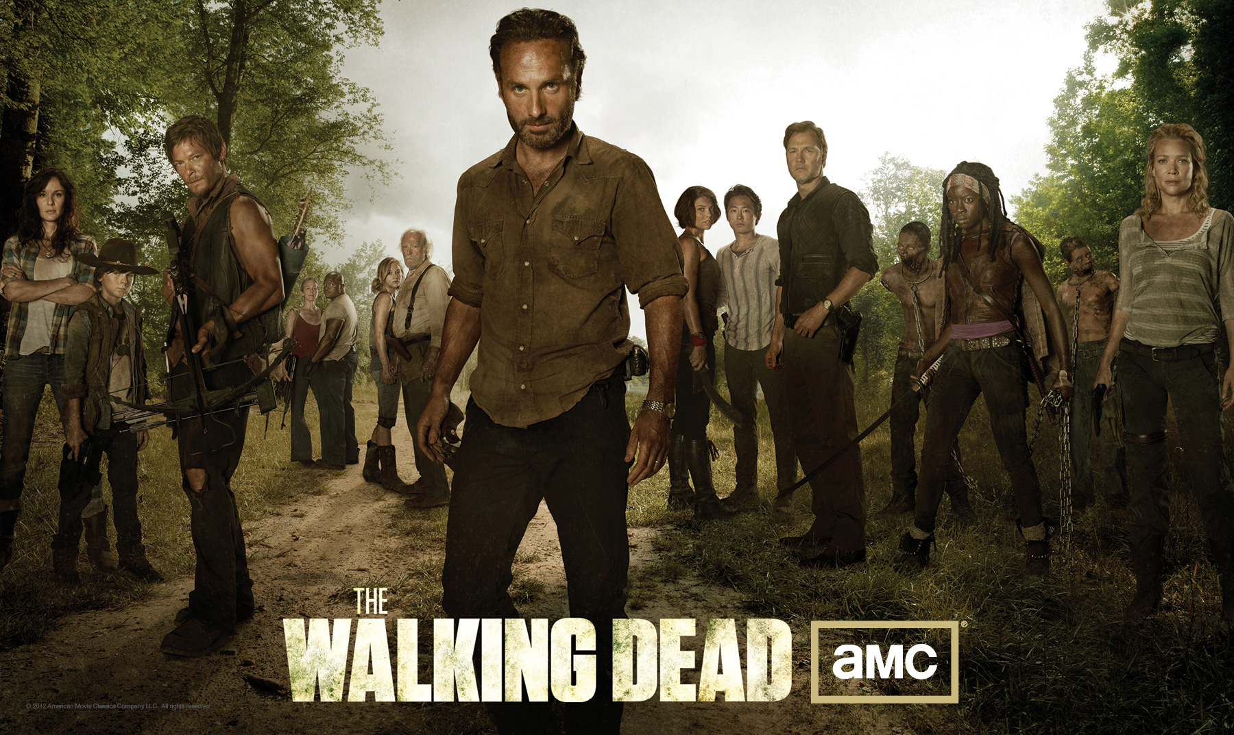 https://i1.wp.com/www.walking-dead.fr/wp-content/gallery/affiche-promo-the-walking-dead-saison-3/the-walking-dead-saison-3-affiche-promo-2.jpg