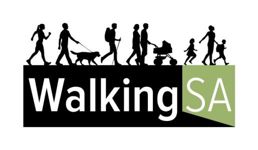 WalkingSA