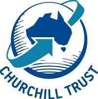 Churchill Trust