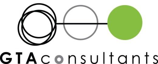 GTA Consultants