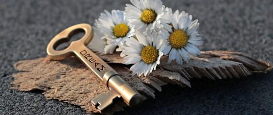 7 Reasons You Should Keep a Gratitude Journal