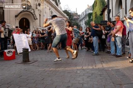 20-viva-la-musica-en-la-calle-100en1dia-santiago-19-11-2016-walkingstgo-12