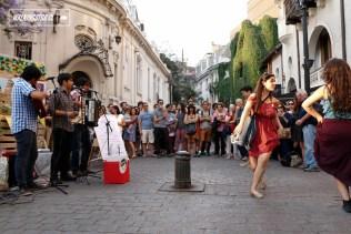 20-viva-la-musica-en-la-calle-100en1dia-santiago-19-11-2016-walkingstgo-23