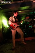 Buscabulla - Converse - Rubber Tracks Live - Club Subterráneo - Santiago, 04.08.2016 - © WalkingStgo - 16