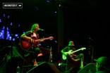 Francisco Salas - Estudio Estéreo - Club Amanda - 18.01.2017 - WalkingStgo - 8