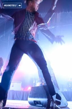 Kaiser Chiefs - Ciclo S.U.E.N.A - Teatro La Cúpula - 06.06.2016 - © WalkingStgo - 15