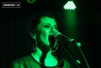 Mariel Mariel - Casa Ballantines Records - 11.05.2016 - © WalkingStgo - 106
