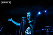 Mariel Mariel - Casa Ballantines Records - 11.05.2016 - © WalkingStgo - 78