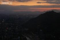 Mirador Sky Costanera de Santiago de Chile - 10.11.2015 - © WalkingStgo - 20