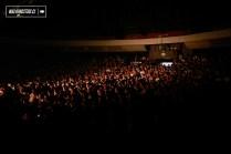 Nicolas Jaar - Teatro La Cúpula - Fauna Prod - 26.01.2017 - WalkingStgo - 11
