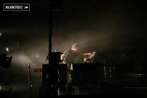 Nicolas Jaar - Teatro La Cúpula - Fauna Prod - 26.01.2017 - WalkingStgo - 15