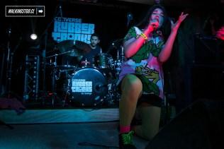 Playa Gótica - Converse - Rubber Tracks Live - Club Subterráneo - Santiago, 04.08.2016 - © WalkingStgo - 22