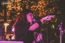 Ruidosa Fest - 05-03-2016 - © walkingstgo - 131