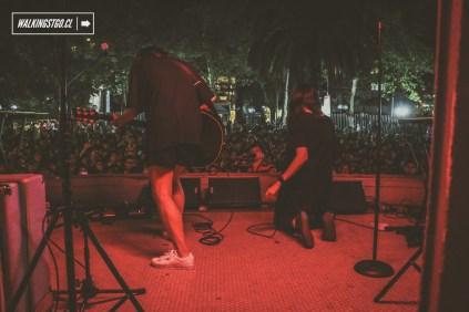 Ruidosa Fest - 05-03-2016 - © walkingstgo - 148