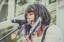 Ruidosa Fest - 05-03-2016 - © walkingstgo - 54