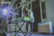 Ruidosa Fest - 05-03-2016 - © walkingstgo - 98