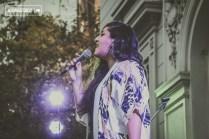 Ruidosa Fest - 05-03-2016 - © walkingstgo - 99