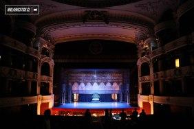 Teatro Municipal de Santiago de Chile - 09.04.2015 - WalkingStgo - 15