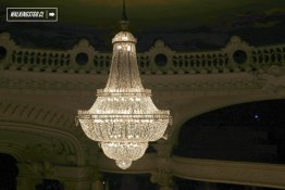 Teatro Municipal de Santiago de Chile - 09.04.2015 - WalkingStgo - 35