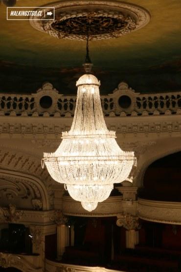 Teatro Municipal de Santiago de Chile - 09.04.2015 - WalkingStgo - 40
