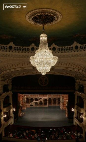 Teatro Municipal de Santiago de Chile - 09.04.2015 - WalkingStgo - 49