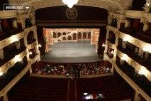 Teatro Municipal de Santiago de Chile - 09.04.2015 - WalkingStgo - 53