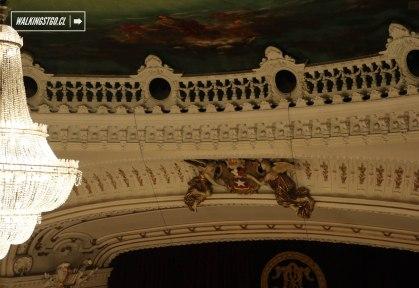 Teatro Municipal de Santiago de Chile - 09.04.2015 - WalkingStgo - 57