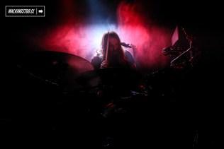 Unknown Mortal Orchestra - 30-04-2016 - Sala Omnium - Club Fauna - ©WalkingStgo - WEB - 17