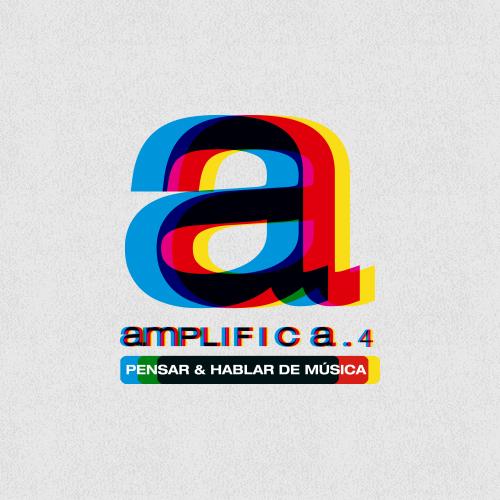 amplifica4