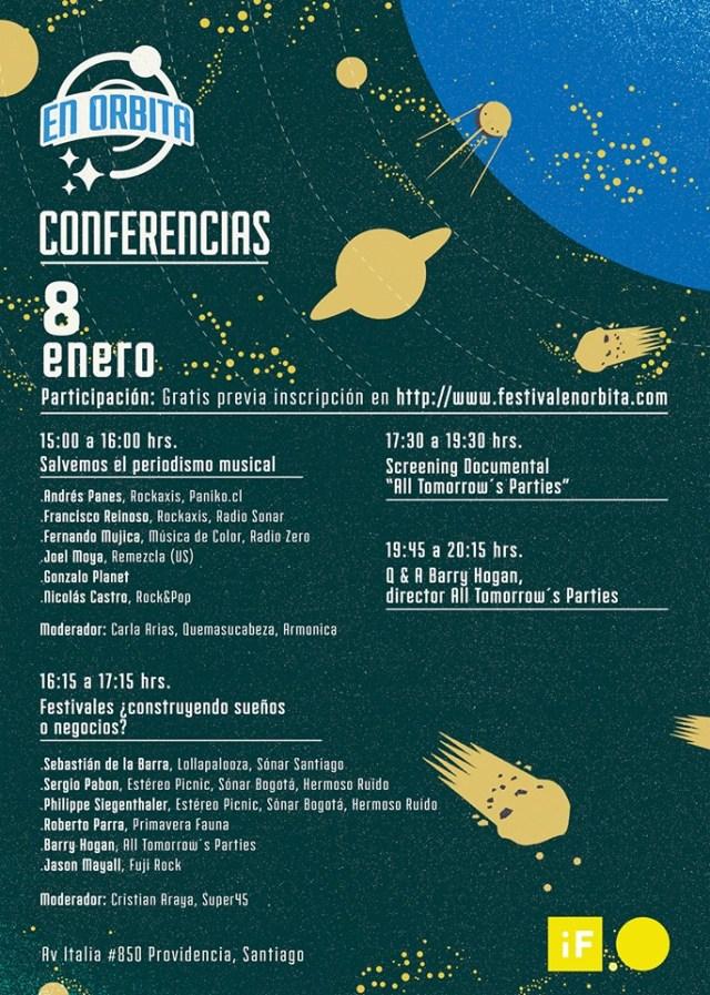 conferencias-8-enero-2016