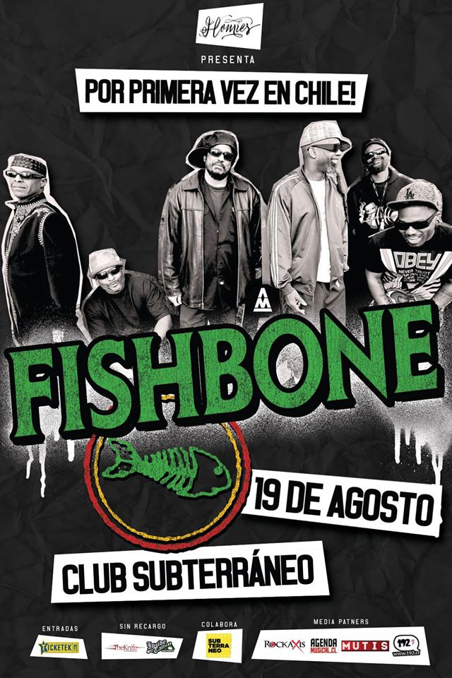 fishbone-19-07-2014-clubsubterraneo
