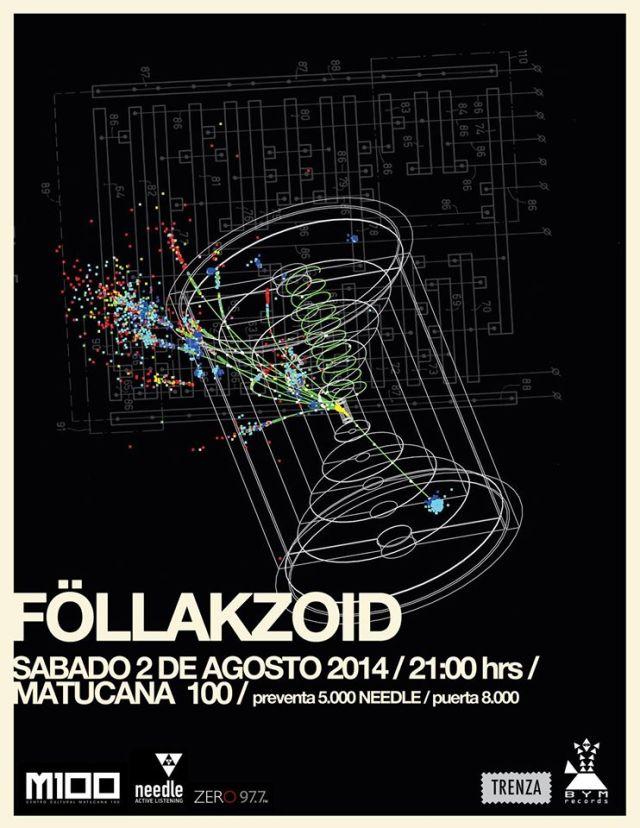 follakzoid-m100-2-08-2014
