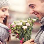 Does Being In A Relationship Change You?