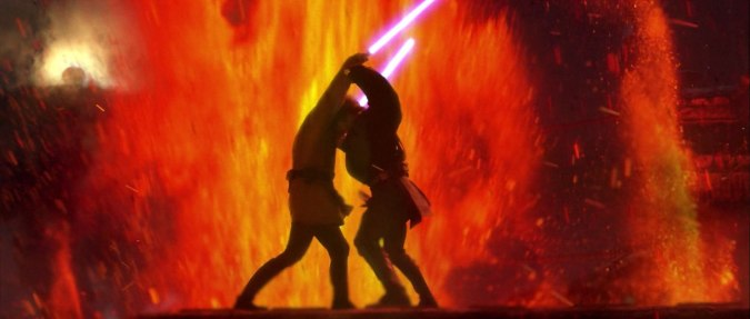 13 Reasons I Prefer The Star Wars Prequels