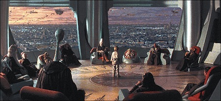 jedi-council