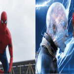 The Best Comic Book Movie? Amazing Spiderman 2 Review