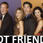 7 Real Talk Reasons Why You Don't Have Any Friends
