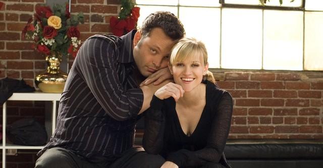 Brad and Kate