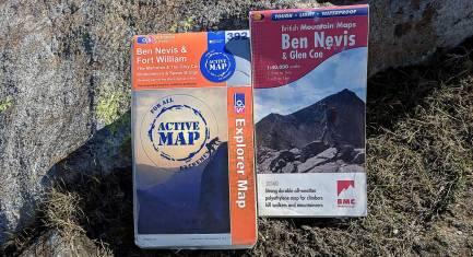ben_nevis